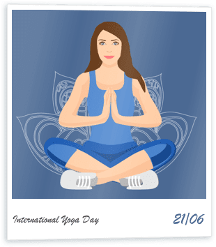 International Yoga_Day